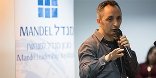 The Rise of New Elites: Mizrahi Israelis as a Case Study